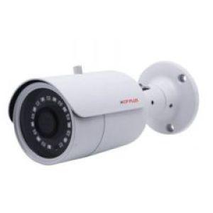 5 MP Full HD WDR IR Bullet Camera - 30 Mtr. CP-VAC-T50L3-DS