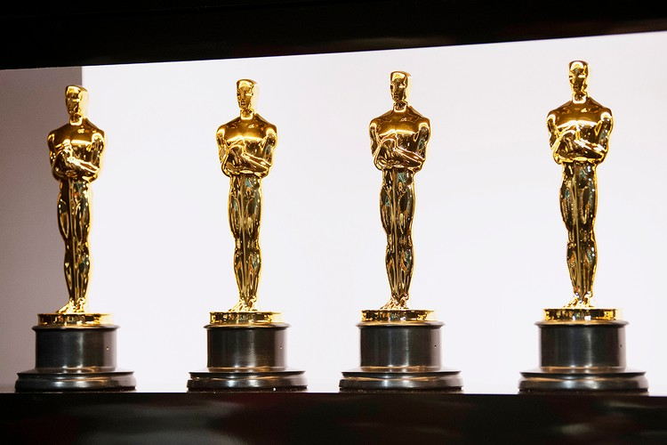 Nominalizări Premiile Oscar 2021