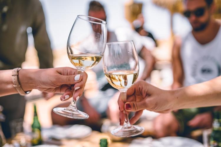 vinuri spumante romanești