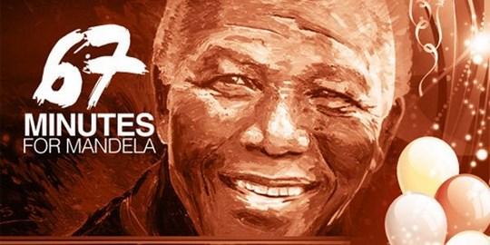 67-Minutes-for-Mandela