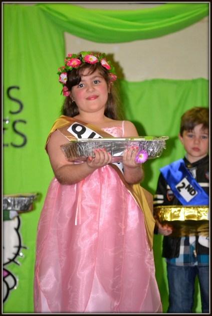 St Agnes Festival June 2014 Prize Winners 3