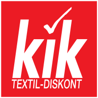 KIK Clothing