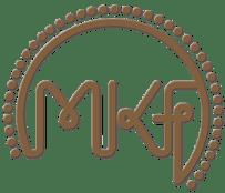 MKF_Logo_web