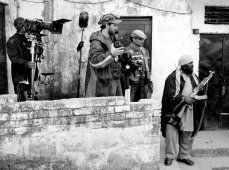 Waar - Behind The Scenes (68)