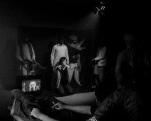 Waar - Behind The Scenes (72)