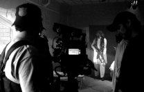 Waar - Behind The Scenes (79)