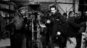 Waar - Behind The Scenes (82)