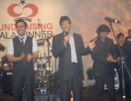 Strings at Shaukat Khanum Charity Fundraiser in Dubai (6)