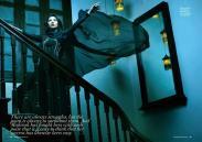 Mahira Khan - Shoot for Libas International (2)