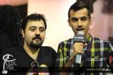 Ahmed Ali Butt on LSA 2012 (1)