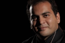 Coke Studio Season 5 Episode 5 - Farhan Rais Khan (1)
