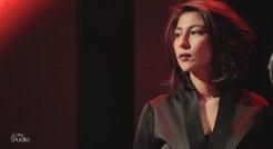 Coke Studio Season 5 Episode 5 - Meesha Shafi (4)