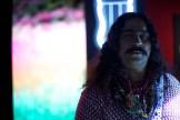 Coke Studio Season 5 Episode 5 - Overload (13)