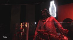Coke Studio Season 5 Episode 5 - Overload (2)