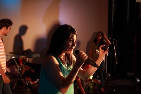 Zoya Uzair