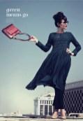 Zoe Viccaji - Adnan Pardesy for The Working Woman (10)