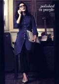 Zoe Viccaji - Adnan Pardesy for The Working Woman (11)