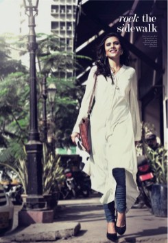 Zoe Viccaji - Adnan Pardesy for The Working Woman (8)