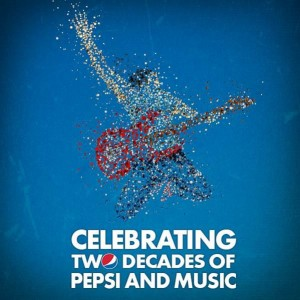 Pepsi Smash (2)