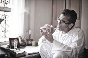 Manto - One of The Pakistani Movies to Release This Year