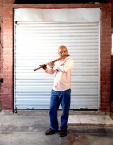 Ahsan Papu Diagnosed With Psoriatic Arthritis