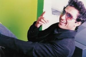 Jawad Kahlown