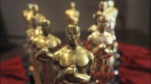 Oscar - Academy Award