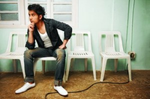 Ali Zafar fans coin a new term - AZIANS