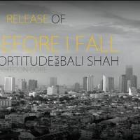 Fortitude feat Bali Shah - Before I Fall