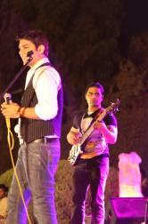 JAL at Serena Hotel in Faisalabad (4)
