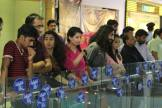 Pakistan Idol - Mock Session Islamabad (12)