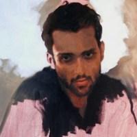 Ali Sethi - Mohabbat Karne Wale