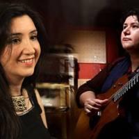 Laili Jaan - Zeb and Haniya, Coke Studio Pakistan, Season 6
