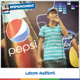 Pakistan Idol Lahore Auditions (16)