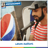 Pakistan Idol Lahore Auditions (19)