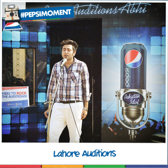 Pakistan Idol Lahore Auditions (9)