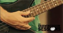 Saaray - Shajie - The Drawing Room Sessions (4)