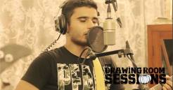Saaray - Shajie - The Drawing Room Sessions (6)