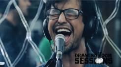 Hilm - Sikandar ka Mandar - The Drawing Room Sessions (4)