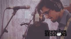 Hum Bhaagay - Natasha Humera Ejaz - The Drawing Room Sessions (3)
