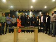 ARY Films & MindWorks Media Joint Venture (18)