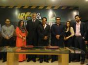 ARY Films & MindWorks Media Joint Venture (19)