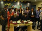 ARY Films & MindWorks Media Joint Venture (3)