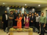 ARY Films & MindWorks Media Joint Venture (7)