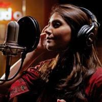 Neer Bharan - Zara Madani