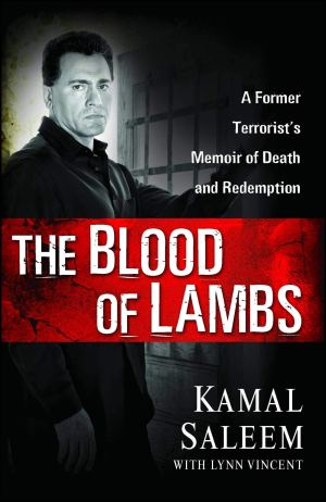 Blood of Lambs (Paperback)
