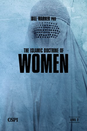 The Islamic Doctrine of Women