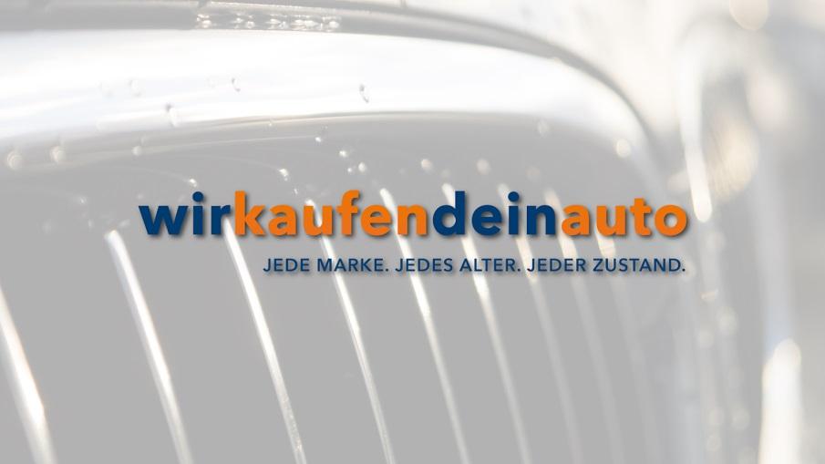 Wirkaufendeinauto De Erfurt Johannesvorstadt Erfurt Dieselstrasse 2 Offnungszeiten Angebote