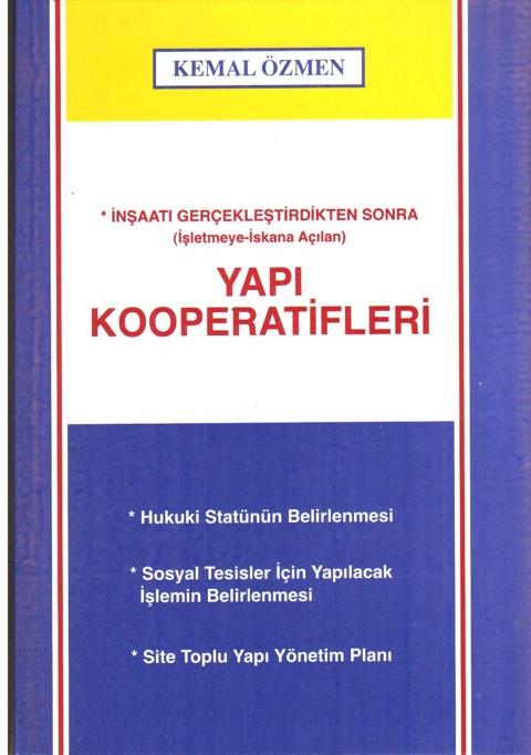 20120110-204609.jpg