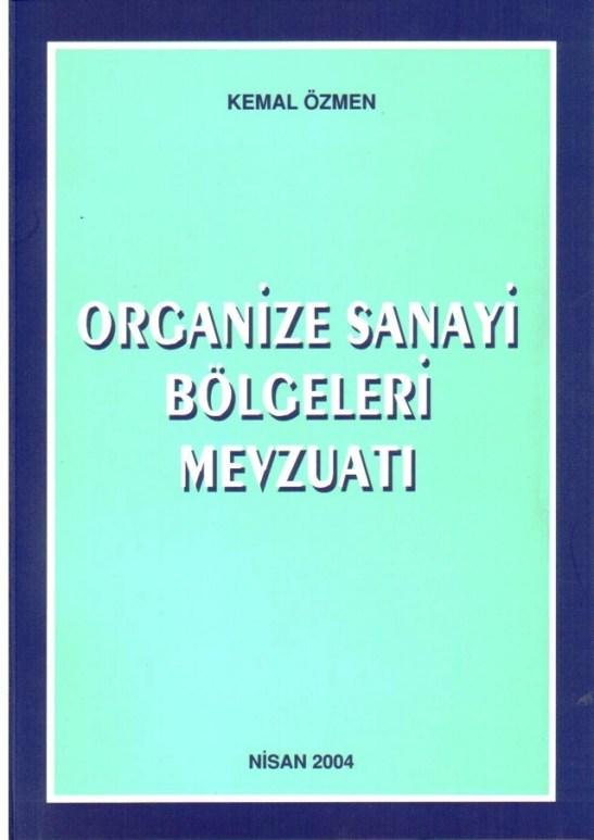 20120317-180837.jpg